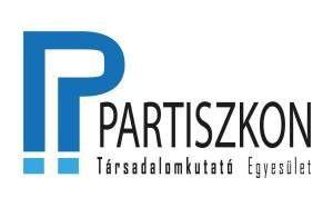 Teljes_logo